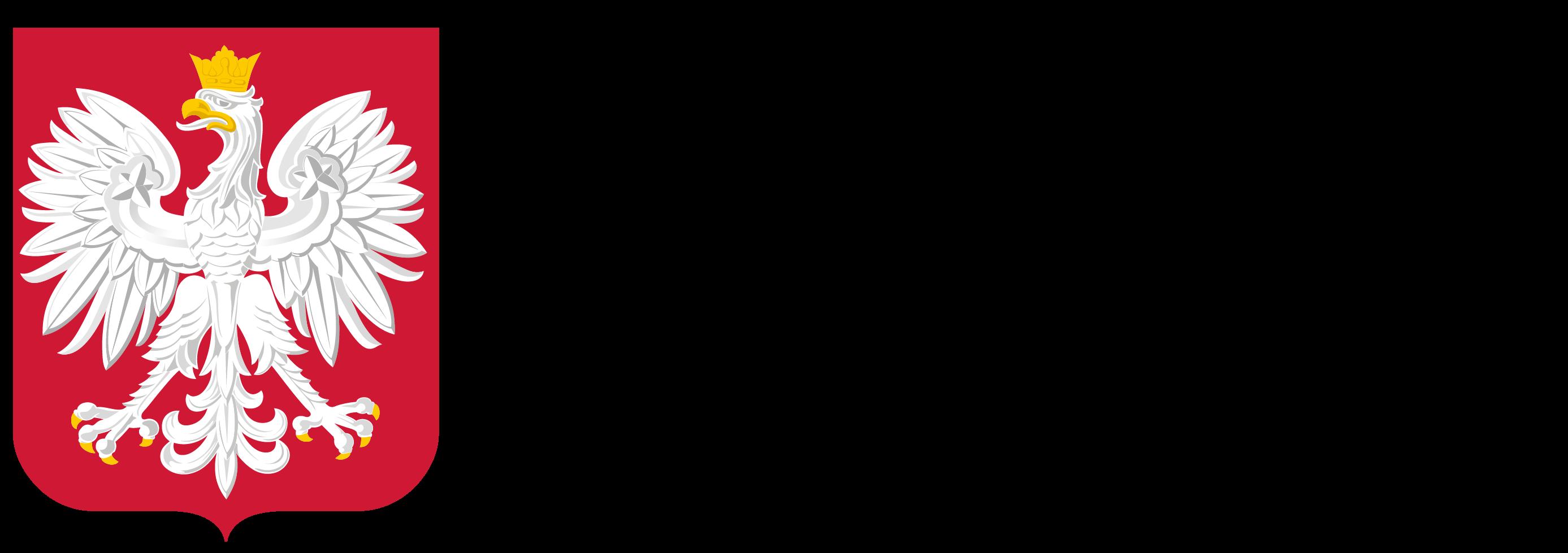 Logo Kuratorium Oświaty w Olsztynie